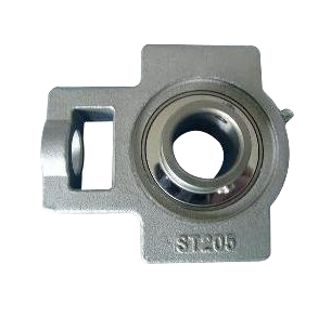 SSUCT200 Series