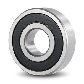Minature Deep Groove Ball Bearing