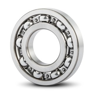 Ceramic Hybrid Ball Bearings