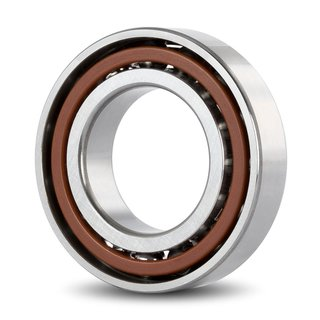 High Precision Angular Ball Bearings